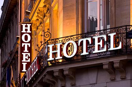 ライフスタイル,起業,HOTEL