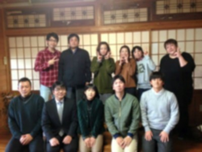 160108_小学校同窓会.jpg